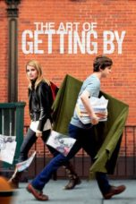 Nonton Movie The Art of Getting By (2011) Subtitle Indonesia