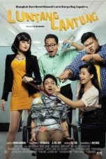 Nonton Movie Luntang Lantung (2014) Subtitle Indonesia