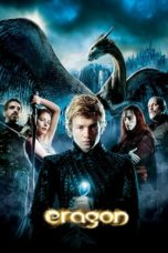 Nonton Movie Eragon (2006) Subtitle Indonesia