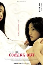 Nonton Movie Coming Out (2001) Subtitle Indonesia