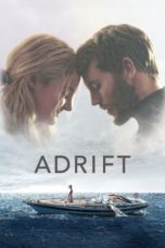 Nonton Movie Adrift (2018) Subtitle Indonesia