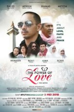 Nonton Movie 212: The Power of Love (2018) Subtitle Indonesia