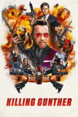 Nonton Movie Killing Gunther (2017) Subtitle Indonesia