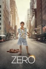 Nonton Movie Zero (2018) Subtitle Indonesia