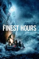 Nonton Movie The Finest Hours (2016) Subtitle Indonesia