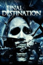 Nonton Movie The Final Destination (2009) Subtitle Indonesia