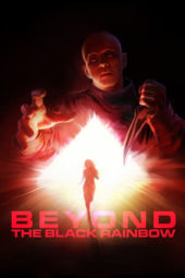 Nonton Movie Beyond the Black Rainbow (2010) Subtitle Indonesia