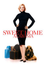 Nonton Movie Sweet Home Alabama (2002) Subtitle Indonesia