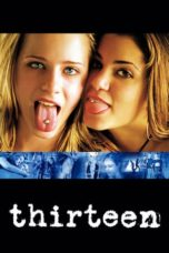 Nonton Movie Thirteen (2003) Subtitle Indonesia