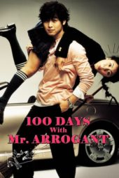 Nonton Movie 100 Days with Mr. Arrogant (2004) Subtitle Indonesia