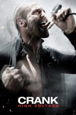 Nonton Movie Crank: High Voltage (2009) Subtitle Indonesia