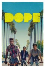 Nonton Movie Dope (2015) Subtitle Indonesia