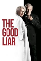 Nonton Movie The Good Liar (2019) Subtitle Indonesia