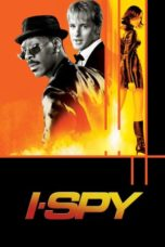 Nonton Movie I Spy (2002) Subtitle Indonesia