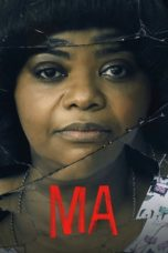 Nonton Movie Ma (2019) Subtitle Indonesia