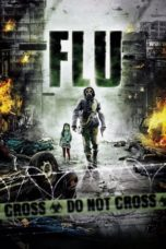 Nonton Movie The Flu (2013) Subtitle Indonesia