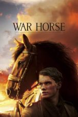 Nonton Movie War Horse (2011) Subtitle Indonesia