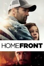 Nonton Movie Homefront (2013) Subtitle Indonesia