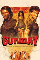 Nonton Movie Gunday (2014) Subtitle Indonesia