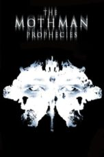 Nonton Movie The Mothman Prophecies (2002) Subtitle Indonesia