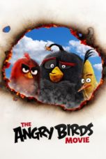 Nonton Movie The Angry Birds Movie (2016) Subtitle Indonesia