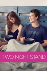 Nonton Movie Two Night Stand (2014) Subtitle Indonesia