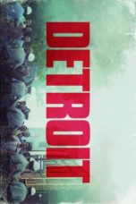 Nonton Movie Detroit (2017) Subtitle Indonesia