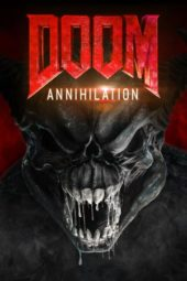 Nonton Movie Doom: Annihilation (2019) Subtitle Indonesia