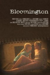 Nonton Movie Bloomington (2010) Subtitle Indonesia