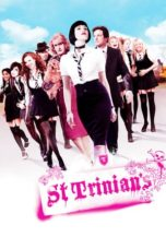Nonton Movie St. Trinian's (2007) Subtitle Indonesia