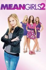 Nonton Movie Mean Girls 2 (2011) Subtitle Indonesia