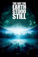 Nonton Movie The Day the Earth Stood Still (2008) Subtitle Indonesia