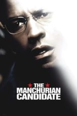 Nonton Movie The Manchurian Candidate (2004) Subtitle Indonesia