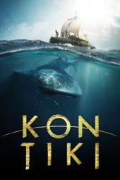Nonton Movie Kon-Tiki (2012) Subtitle Indonesia