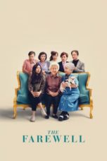Nonton Movie The Farewell (2019) Subtitle Indonesia