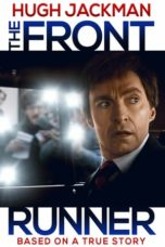Nonton Movie The Front Runner (2018) Subtitle Indonesia