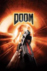 Nonton Movie Doom (2005) Subtitle Indonesia