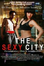 Nonton Movie The Sexy City (2010) Subtitle Indonesia