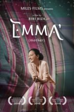 Nonton Movie Emma: Athirah (2016) Subtitle Indonesia