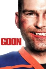 Nonton Movie Goon (2011) Subtitle Indonesia