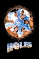 Nonton Movie Holes (2003) Subtitle Indonesia