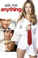 Nonton Movie Ask Me Anything (2014) Subtitle Indonesia