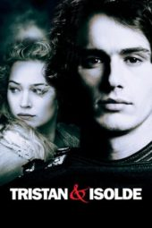 Nonton Movie Tristan & Isolde (2006) Subtitle Indonesia