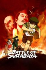 Nonton Movie Battle of Surabaya (2014) Subtitle Indonesia