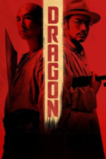 Nonton Movie Dragon (2011) Subtitle Indonesia