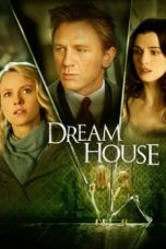Nonton Movie Dream House (2011) Subtitle Indonesia