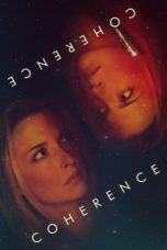 Nonton Movie Coherence (2013) Subtitle Indonesia