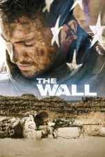 Nonton Movie The Wall (2017) Subtitle Indonesia