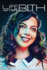 Nonton Movie Life After Beth (2014) Subtitle Indonesia