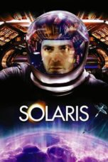 Nonton Movie Solaris (2002) Subtitle Indonesia